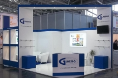 Glassco