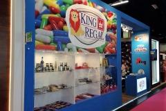 King-Regal-1