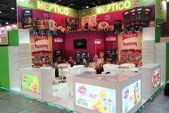 Meptico1