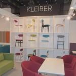 KLEIBER-3