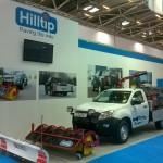2 Hilltip 2