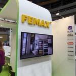 Femax 2