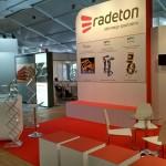 Radeton 3