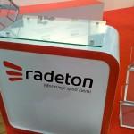Radeton 4