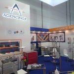 agencinox4