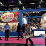 King Regal 4